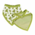 Frog Bib for sale from Footsie 100 Ltd and many more lovely baby products