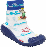 Surfer BabyShocks from Footsie 100 Ltd & Bical